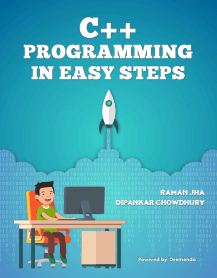 cpp-book